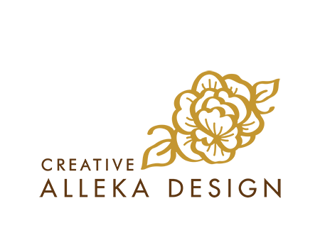 Alleka Design